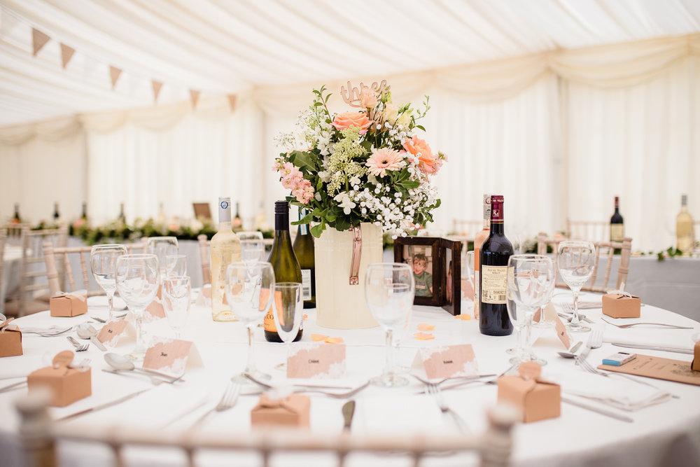 Kathryn_Clarke-Mcleod_Wedding_Photography-30.jpg