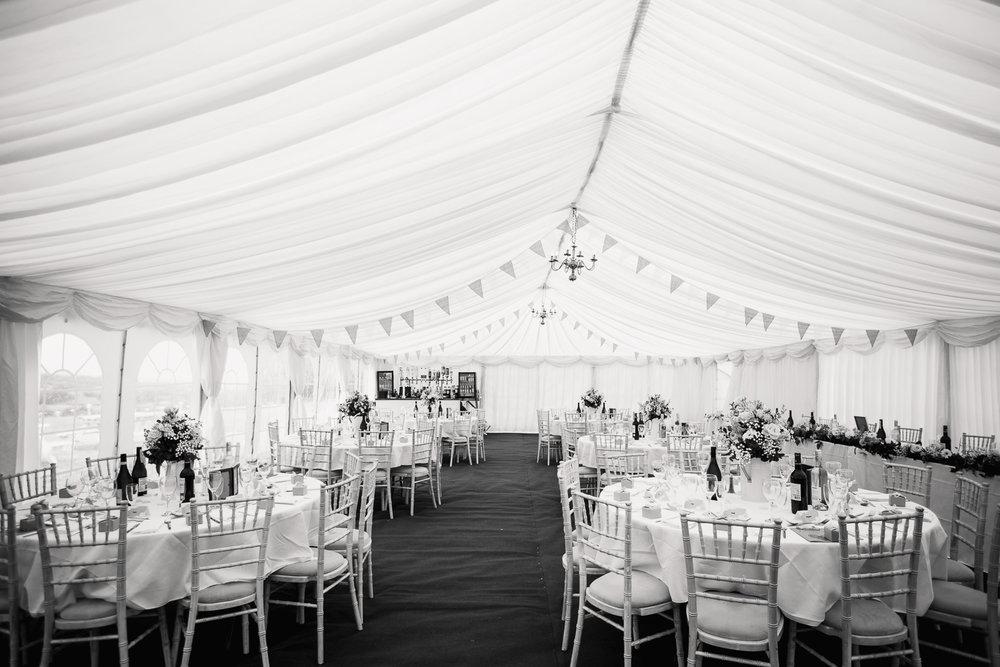 Kathryn_Clarke-Mcleod_Wedding_Photography-31.jpg
