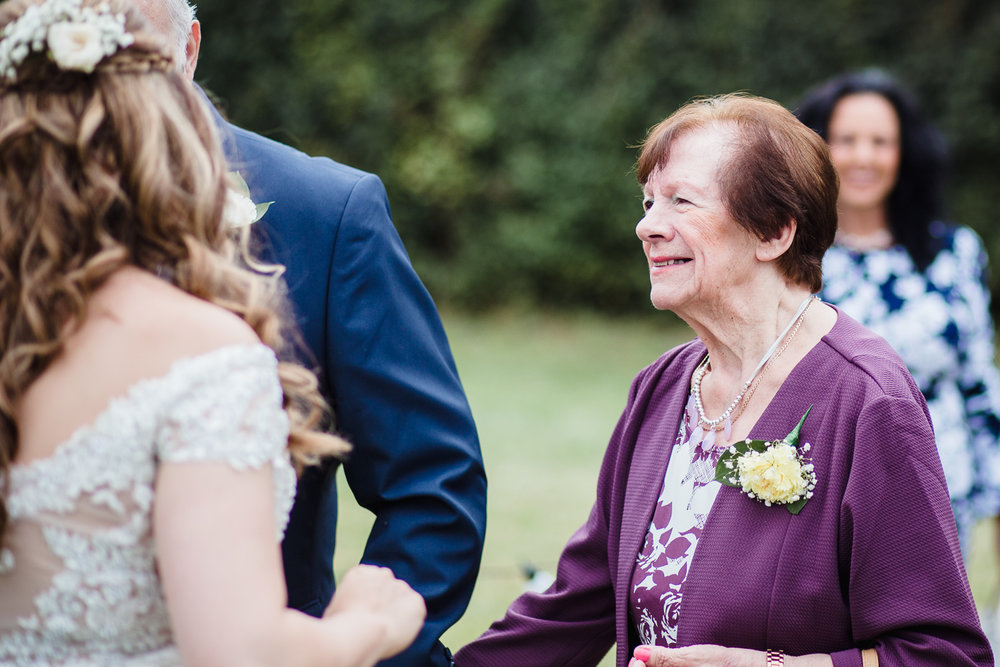 Kathryn_Clarke-Mcleod_Wedding_Photography-35.jpg