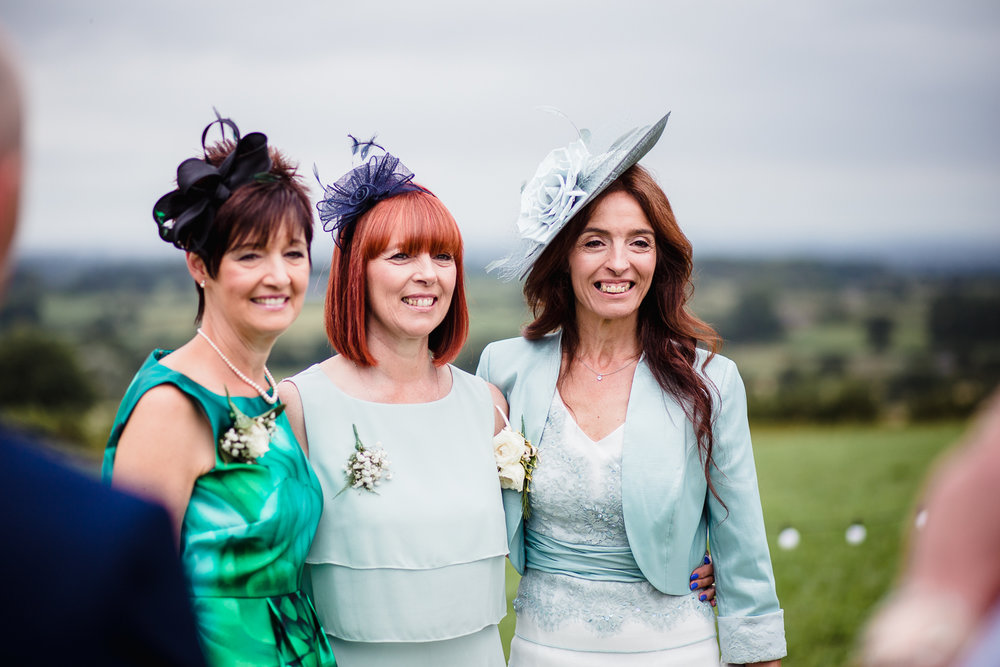 Kathryn_Clarke-Mcleod_Wedding_Photography-38.jpg