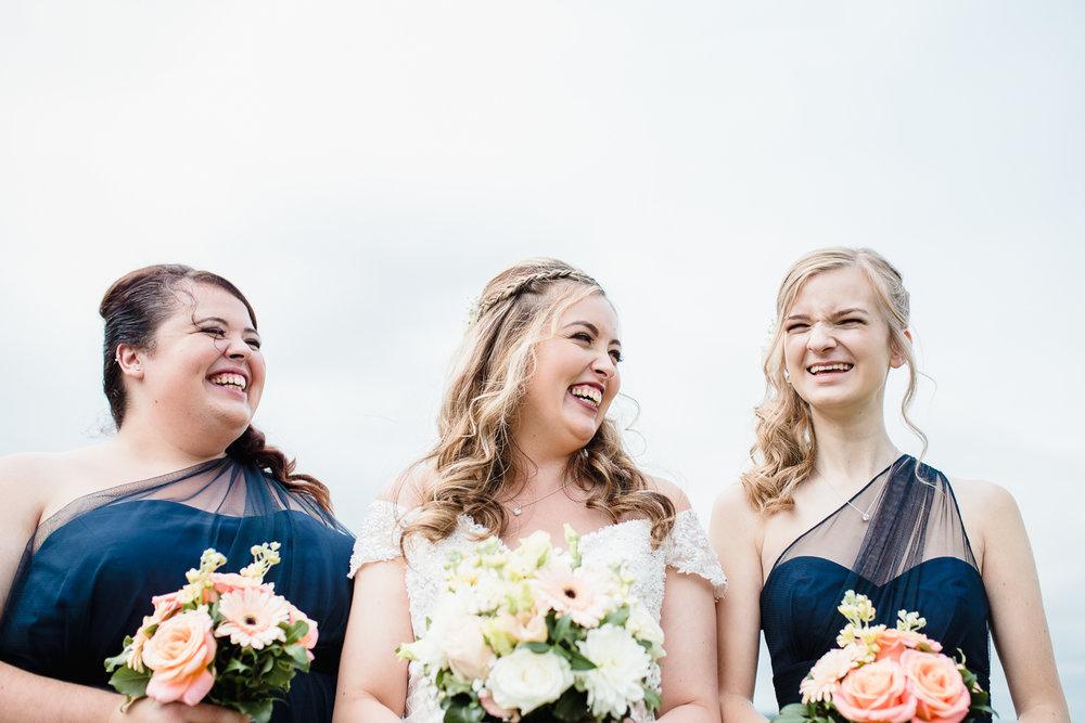 Kathryn_Clarke-Mcleod_Wedding_Photography-40.jpg