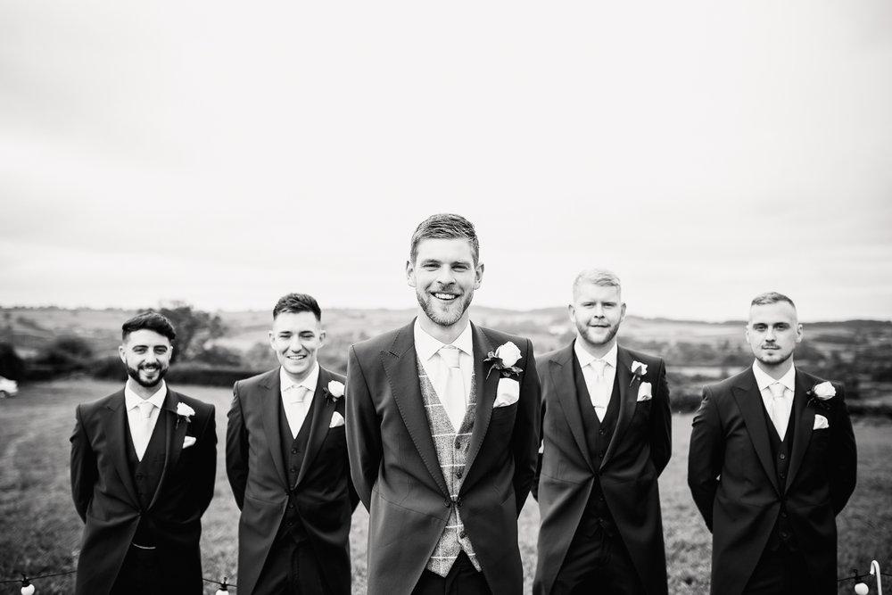 Kathryn_Clarke-Mcleod_Wedding_Photography-41.jpg