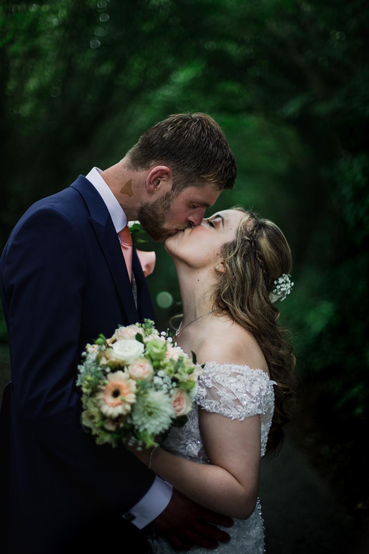Kathryn_Clarke-Mcleod_Wedding_Photography-48.jpg