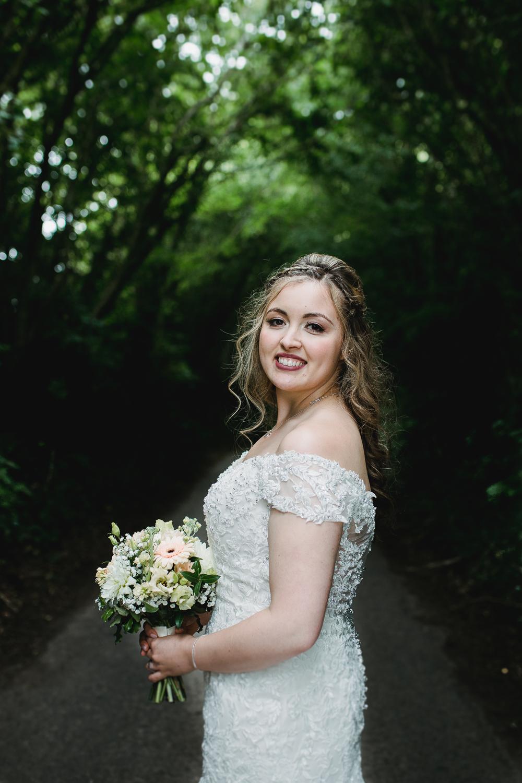 Kathryn_Clarke-Mcleod_Wedding_Photography-49.jpg