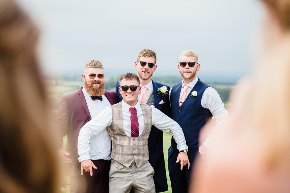 Kathryn_Clarke-Mcleod_Wedding_Photography-54.jpg