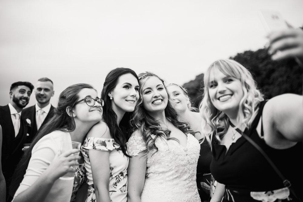 Kathryn_Clarke-Mcleod_Wedding_Photography-55.jpg