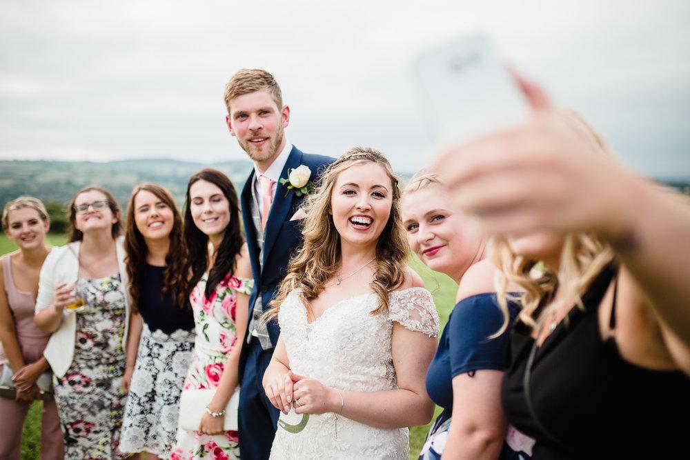 Kathryn_Clarke-Mcleod_Wedding_Photography-56.jpg