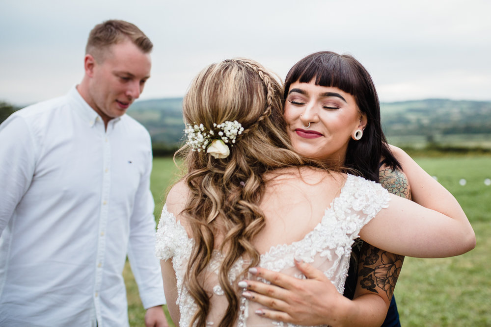 Kathryn_Clarke-Mcleod_Wedding_Photography-57.jpg