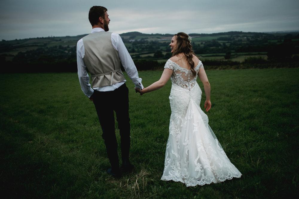 Kathryn_Clarke-Mcleod_Wedding_Photography-59.jpg