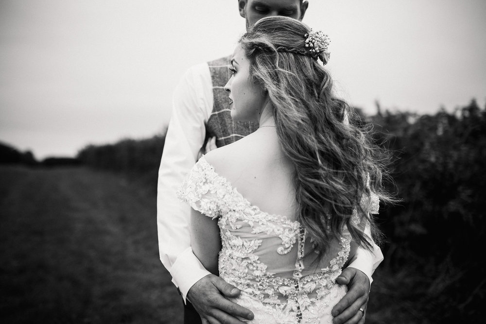 Kathryn_Clarke-Mcleod_Wedding_Photography-61.jpg