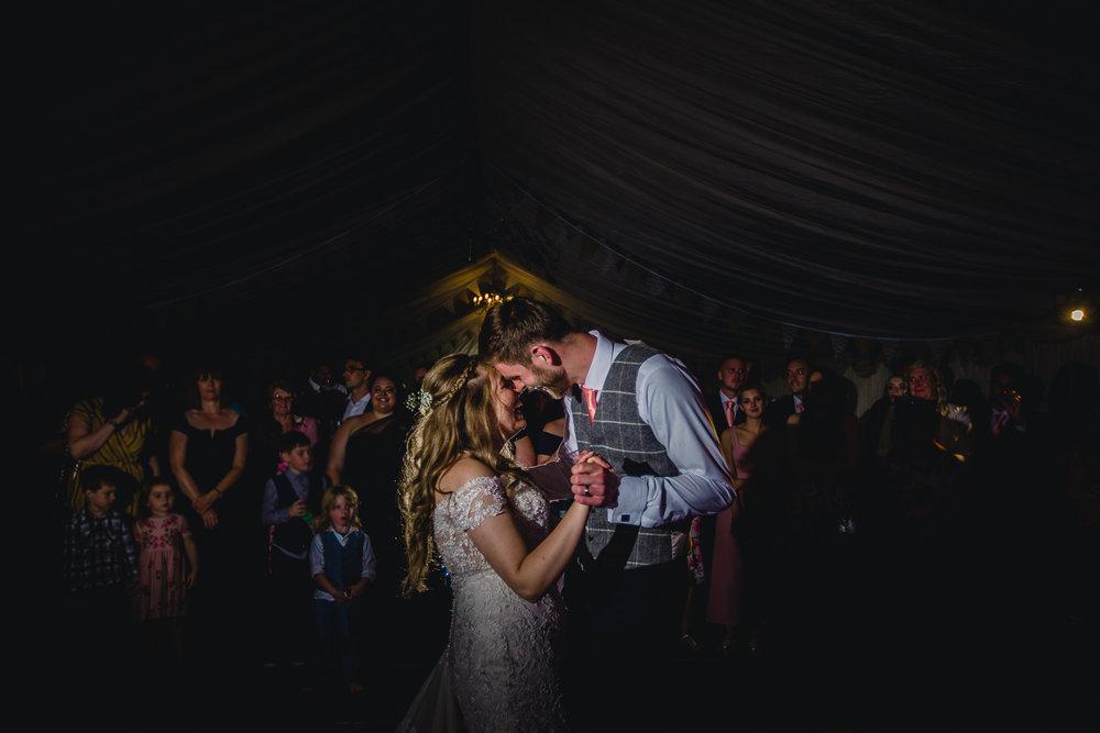 Kathryn_Clarke-Mcleod_Wedding_Photography-66.jpg