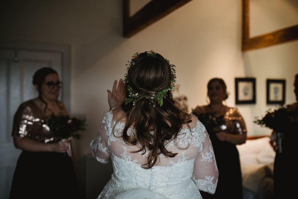Devon_Wedding_Photographer-41.jpg