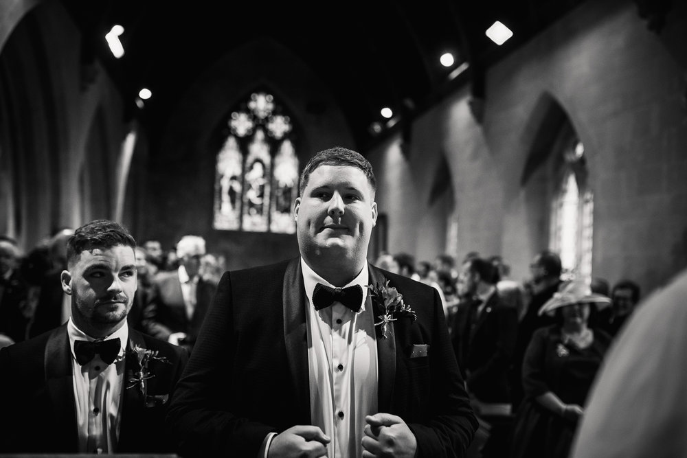 Devon_Wedding_Photographer-48.jpg