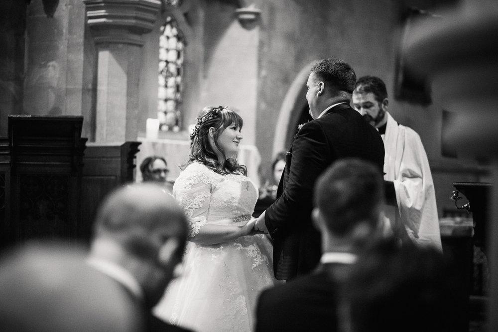 Devon_Wedding_Photographer-54.jpg