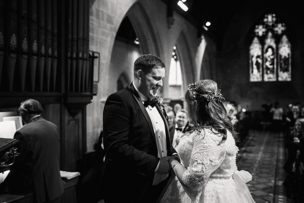 Devon_Wedding_Photographer-57.jpg