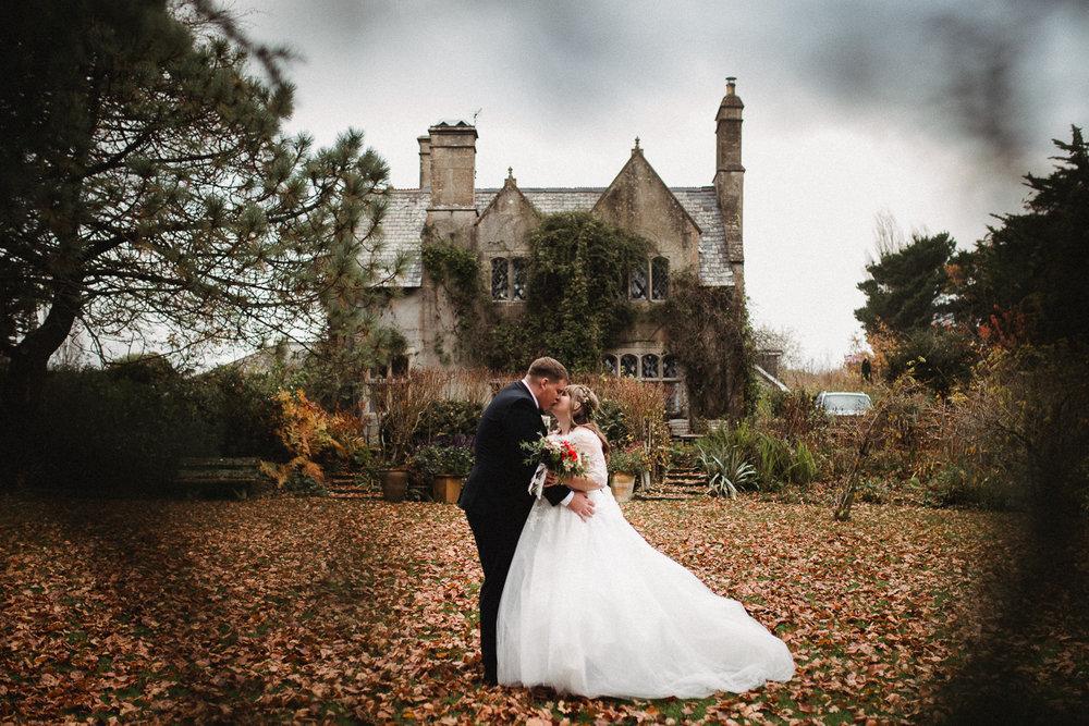 Devon_Wedding_Photographer-62.jpg
