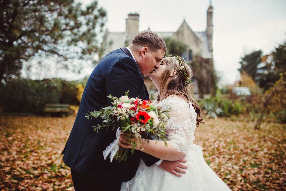 Devon_Wedding_Photographer-63.jpg