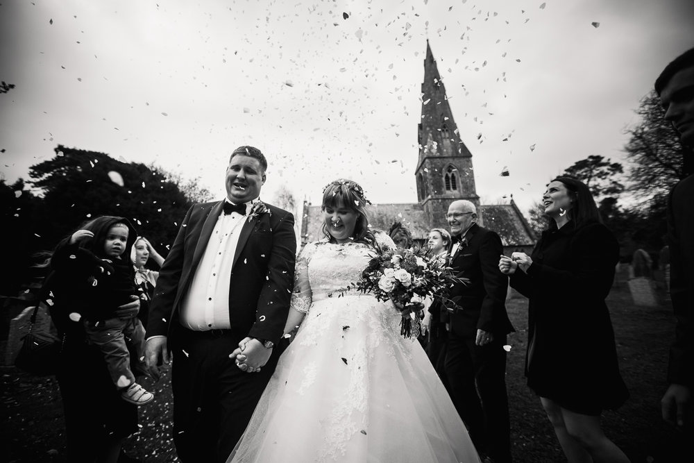 Devon_Wedding_Photographer-65.jpg