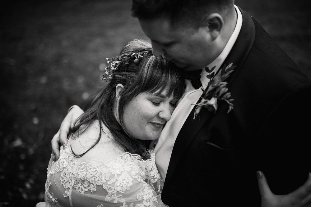 Devon_Wedding_Photographer-85.jpg