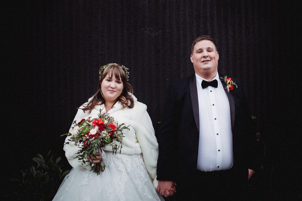 Devon_Wedding_Photographer-88.jpg
