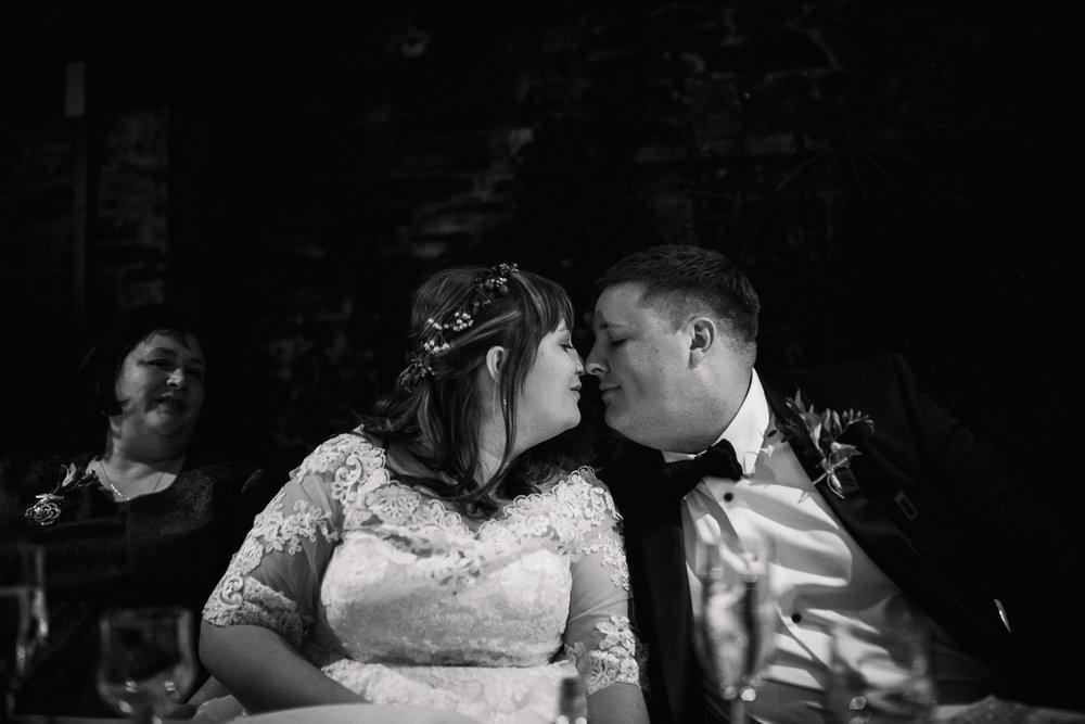 Devon_Wedding_Photographer-105.jpg