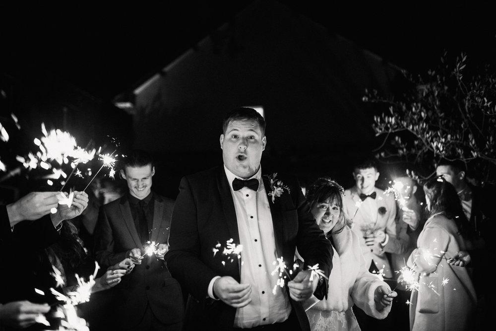 Devon_Wedding_Photographer-118.jpg