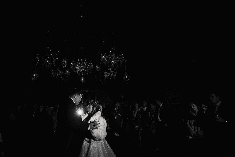 Devon_Wedding_Photographer-122.jpg