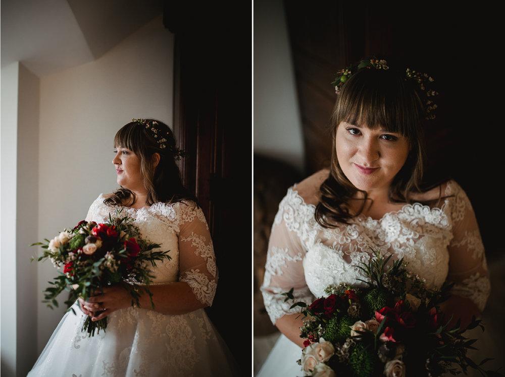 Devon_Wedding_Photographer_Bride.jpg