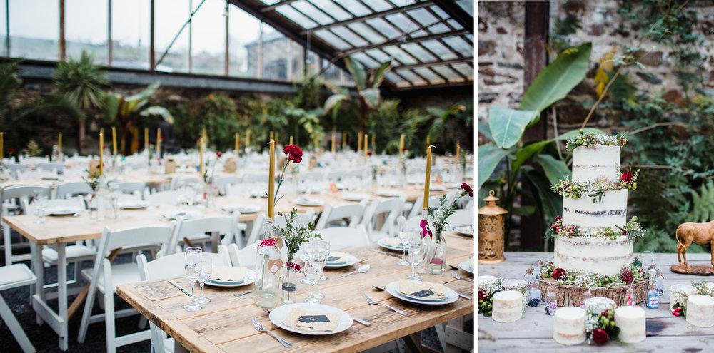 Details_Devon_Wedding_Photography.jpg