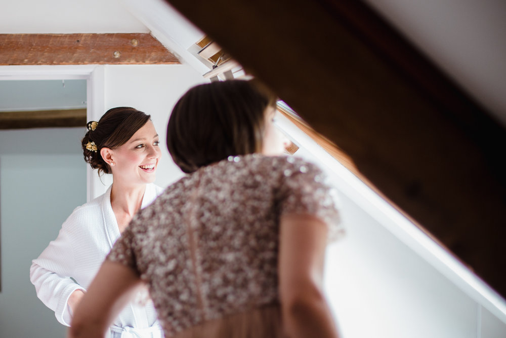 Devon_Wedding_Photography-15.jpg