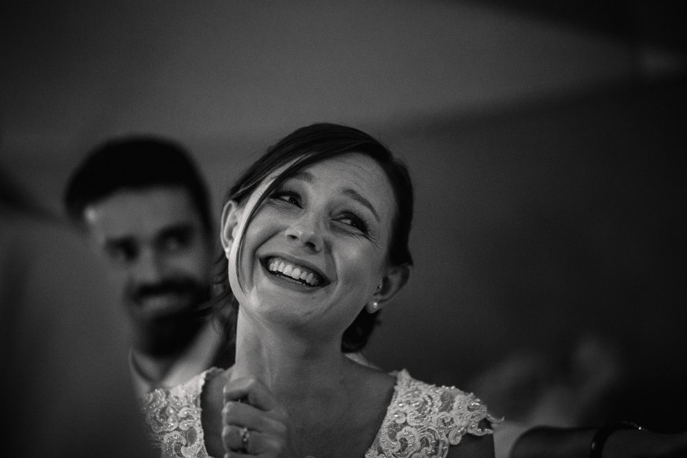 Devon_Wedding_Photography-89.jpg