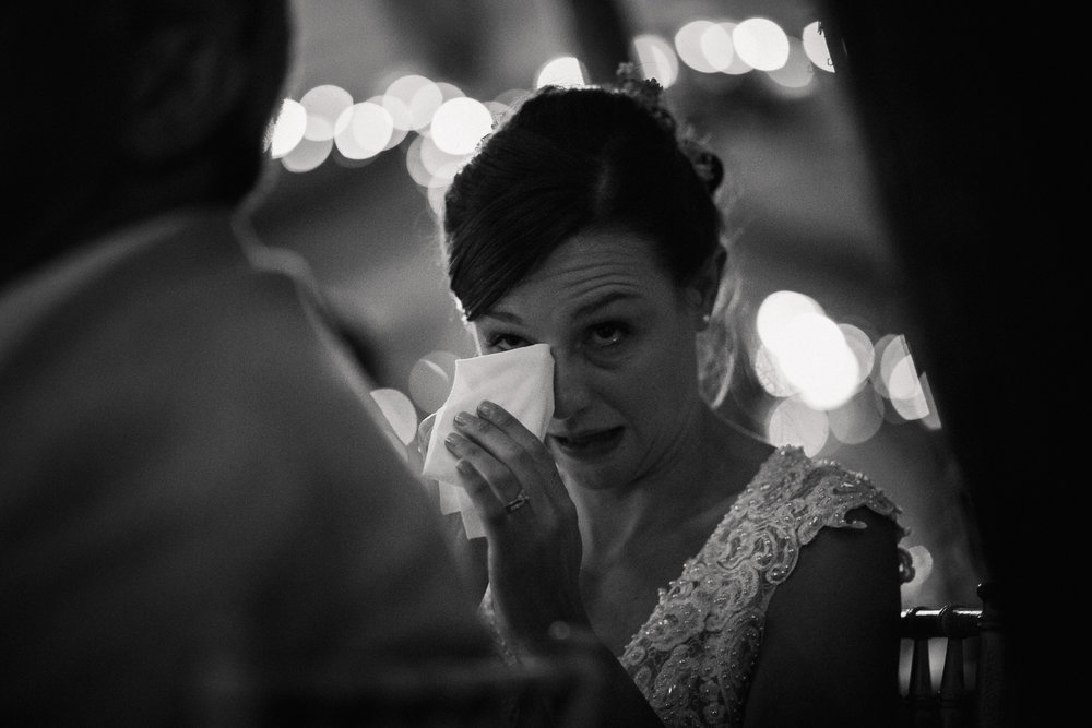 Devon_Wedding_Photography-98.jpg