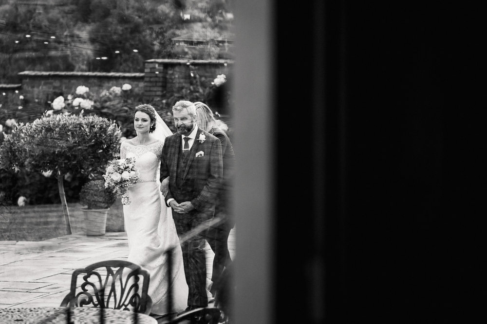Devon_Wedding_Photographer (32 of 157).jpg