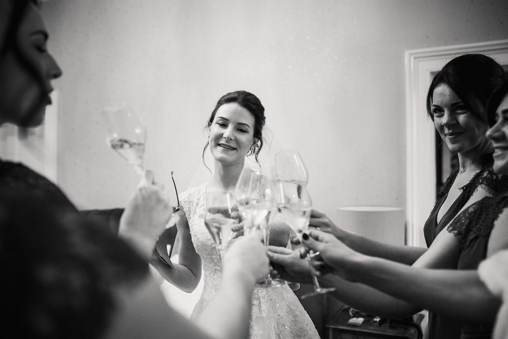 Kathryn_Clarke_Mcleod_Wedding_Photography-5.jpg