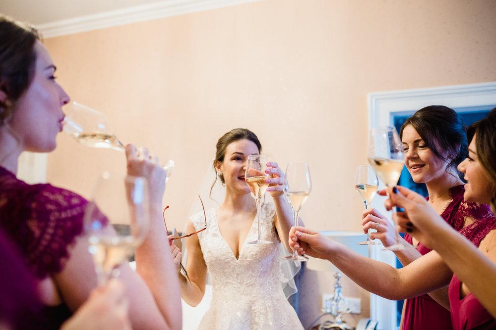Kathryn_Clarke_Mcleod_Wedding_Photography-6.jpg