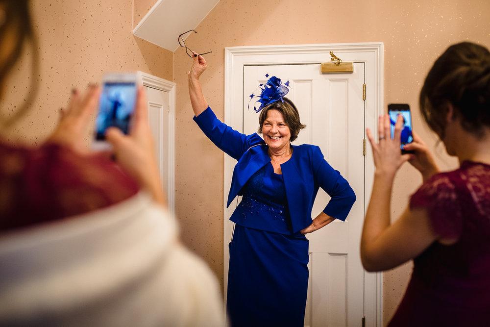 Kathryn_Clarke_Mcleod_Wedding_Photography-4.jpg