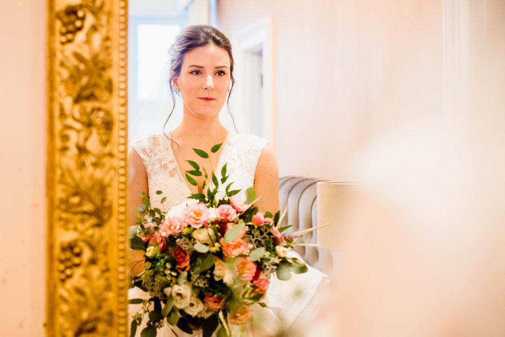 Kathryn_Clarke_Mcleod_Wedding_Photography-8.jpg