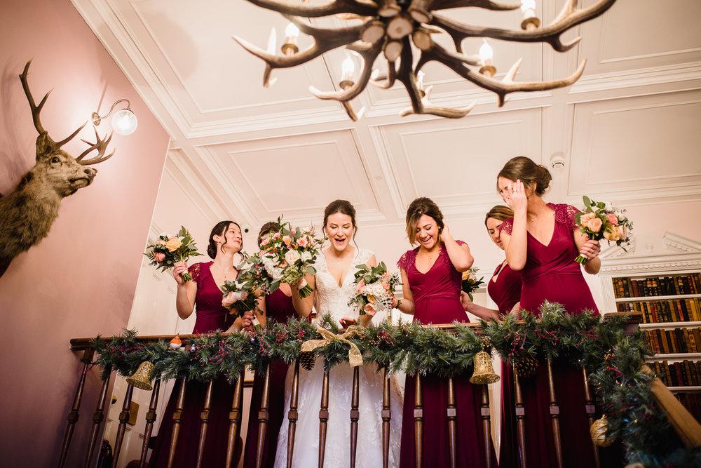 Kathryn_Clarke_Mcleod_Wedding_Photography-12.jpg