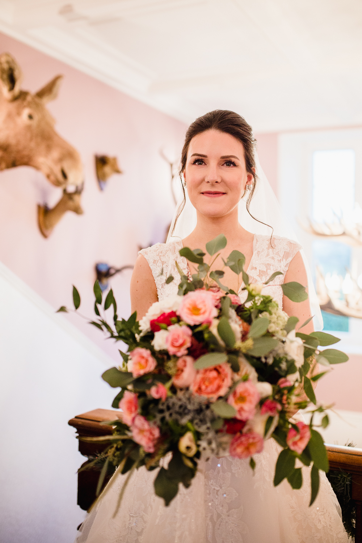Kathryn_Clarke_Mcleod_Wedding_Photography-10.jpg