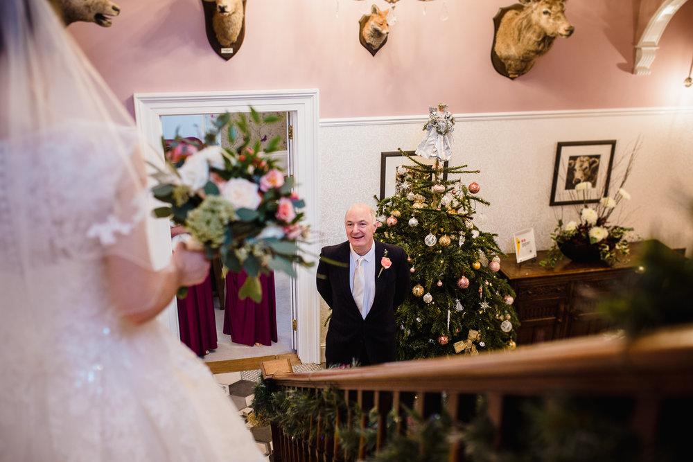 Kathryn_Clarke_Mcleod_Wedding_Photography-19.jpg