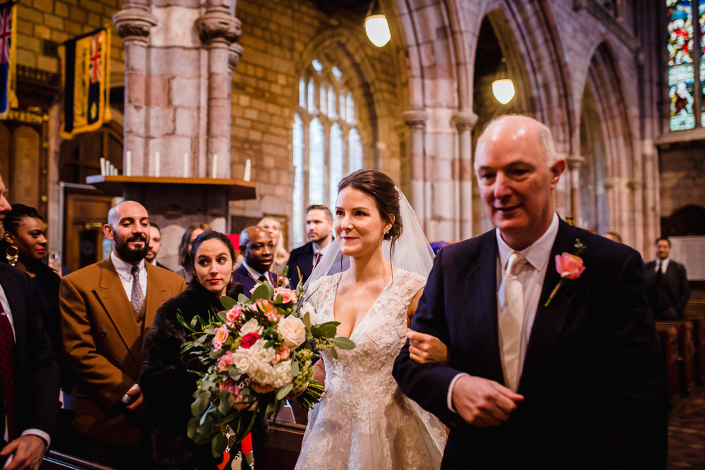 Kathryn_Clarke_Mcleod_Wedding_Photography-23.jpg