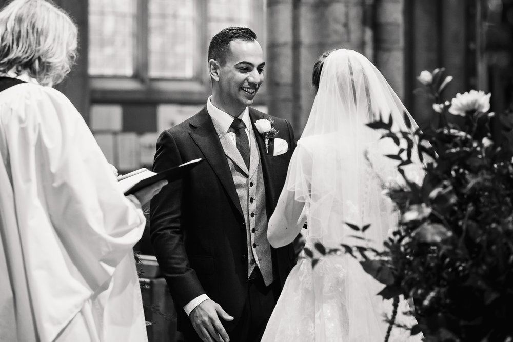 Kathryn_Clarke_Mcleod_Wedding_Photography-30.jpg