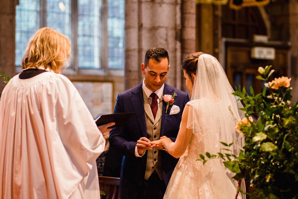 Kathryn_Clarke_Mcleod_Wedding_Photography-29.jpg