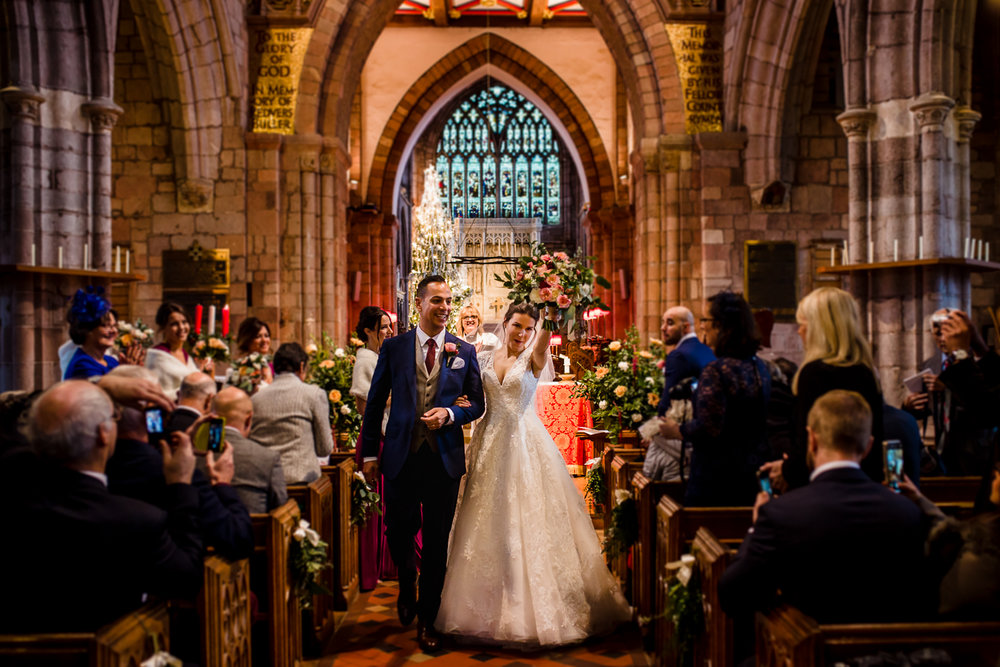 Kathryn_Clarke_Mcleod_Wedding_Photography-34.jpg