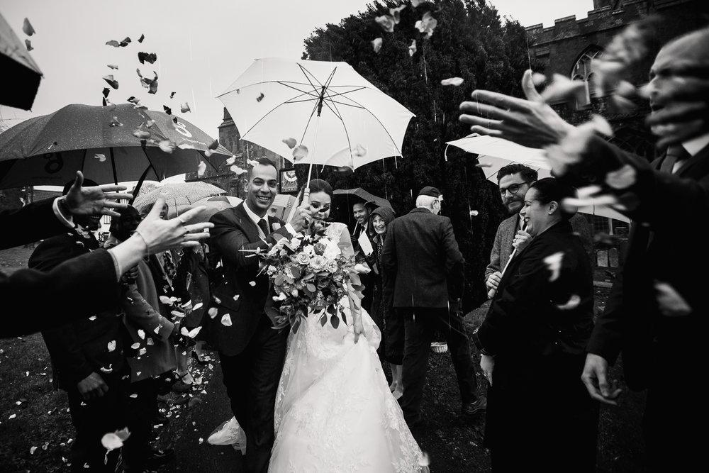 Kathryn_Clarke_Mcleod_Wedding_Photography-35.jpg