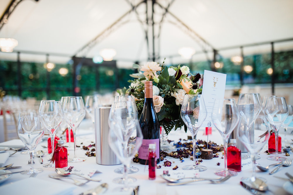 Kathryn_Clarke_Mcleod_Wedding_Photography-39.jpg