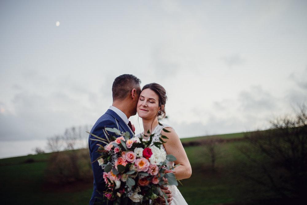 Kathryn_Clarke_Mcleod_Wedding_Photography-56.jpg