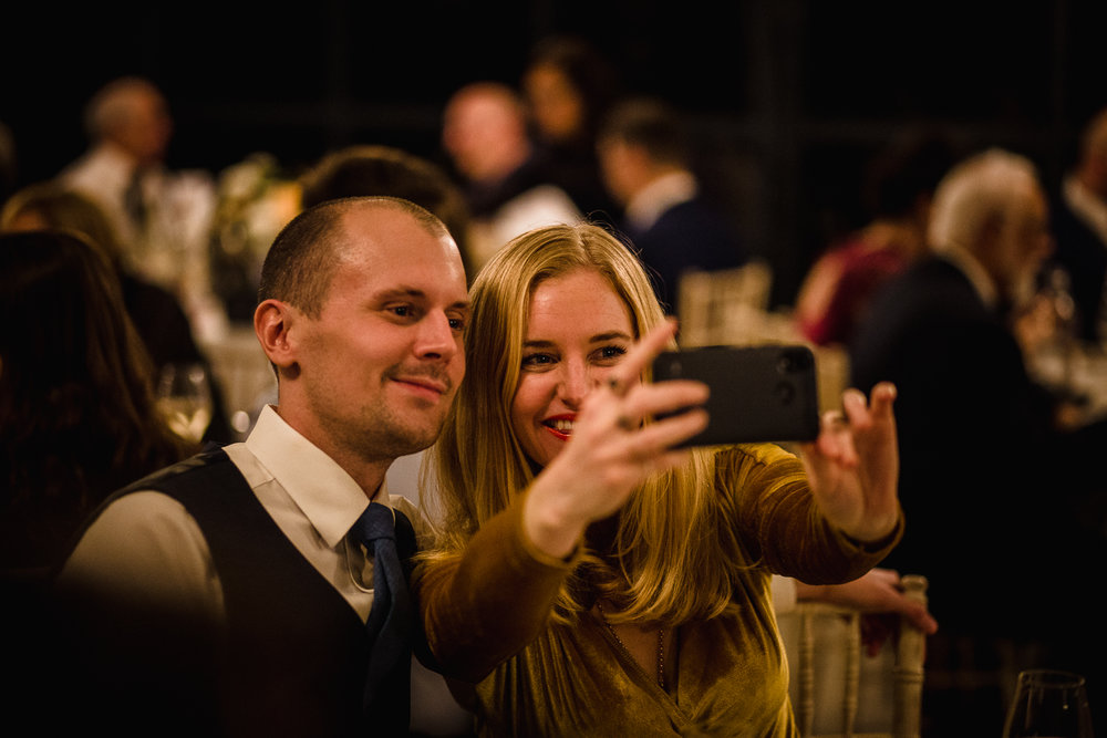 Kathryn_Clarke_Mcleod_Wedding_Photography-61.jpg