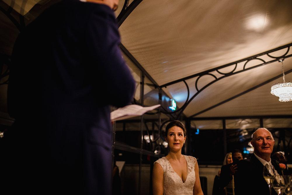 Kathryn_Clarke_Mcleod_Wedding_Photography-72.jpg