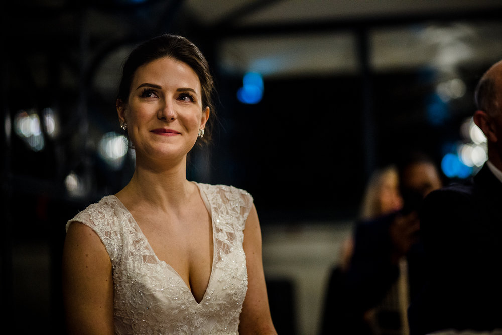 Kathryn_Clarke_Mcleod_Wedding_Photography-73.jpg